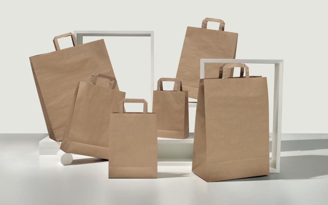 Conosciamo il sacchettificio a Milano DiEmme S.r.l. e i suoi prodotti